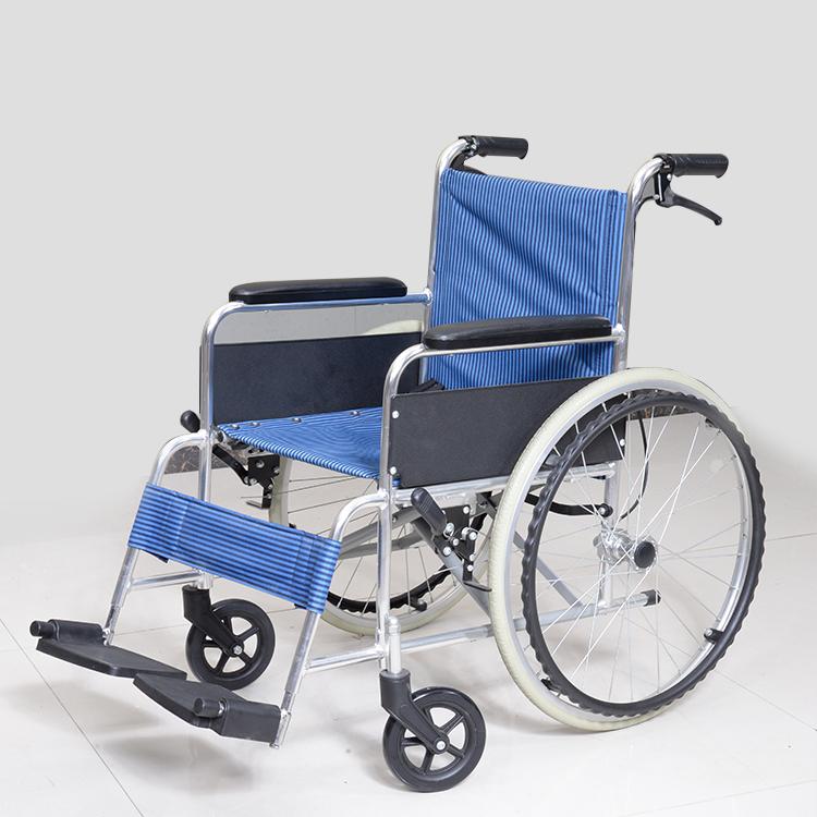 康神轮椅KS-d609